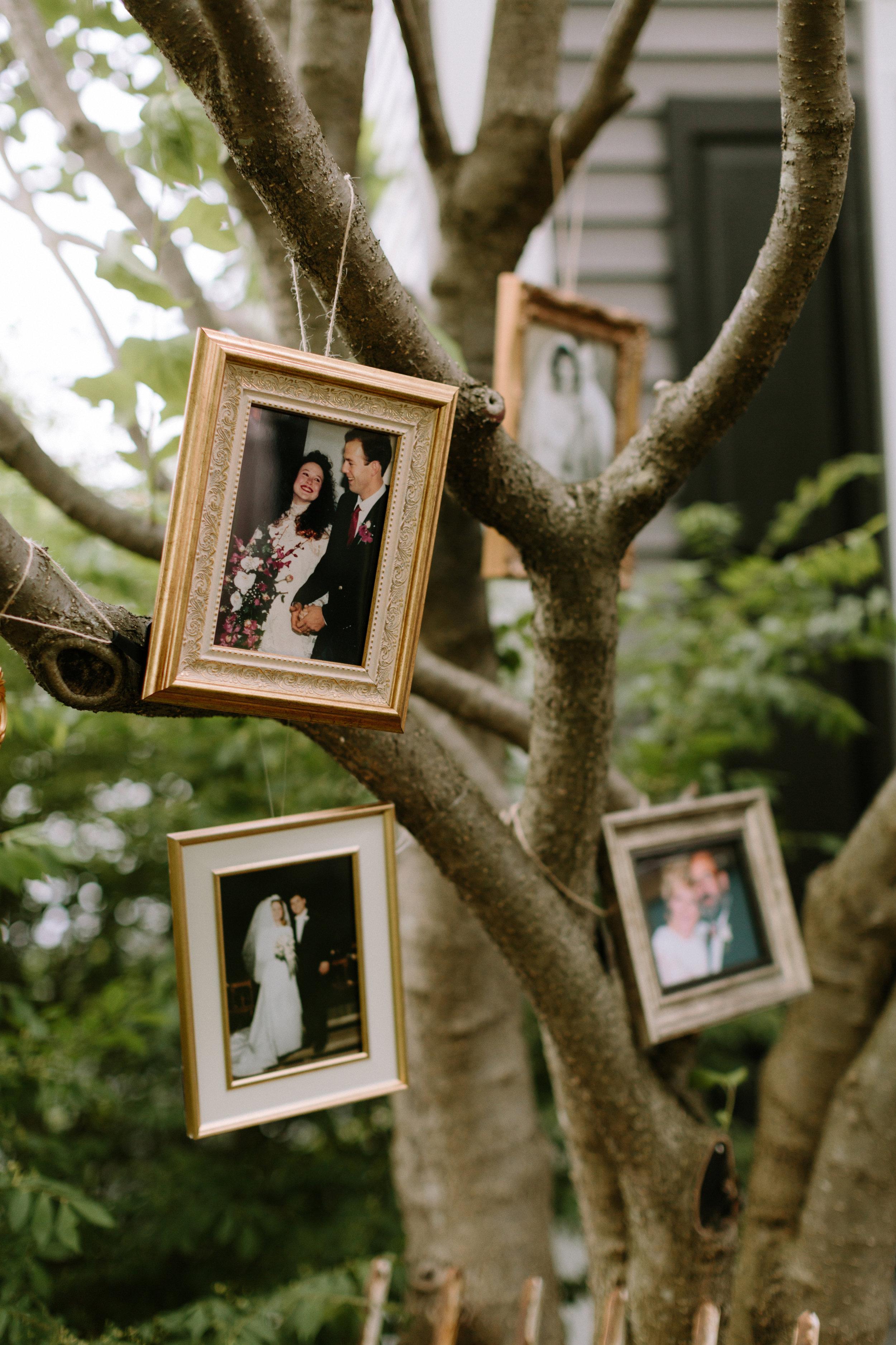 Hannah-and-Houston-Wedding-467.jpg
