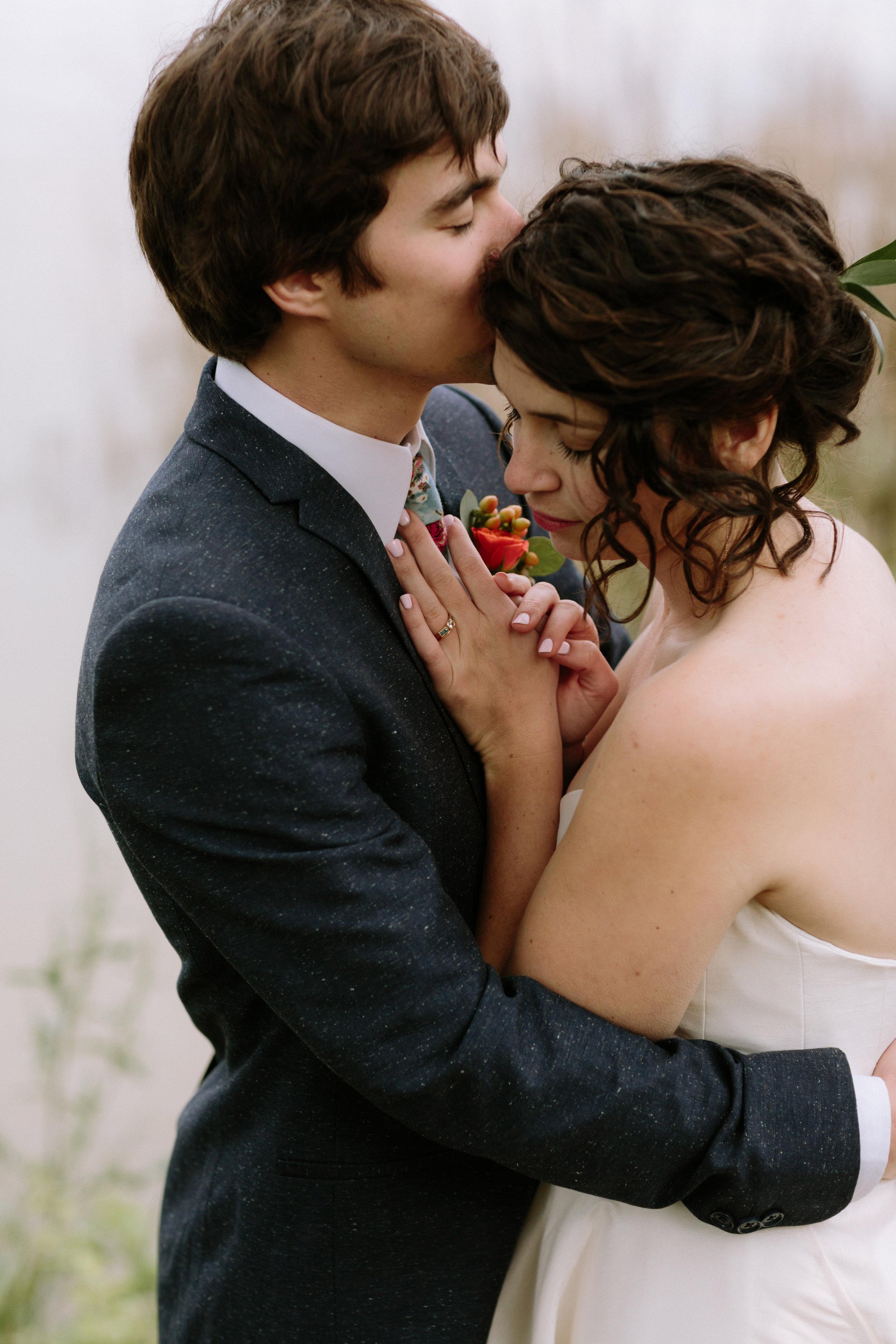Hannah-and-Houston-Wedding-519.jpg