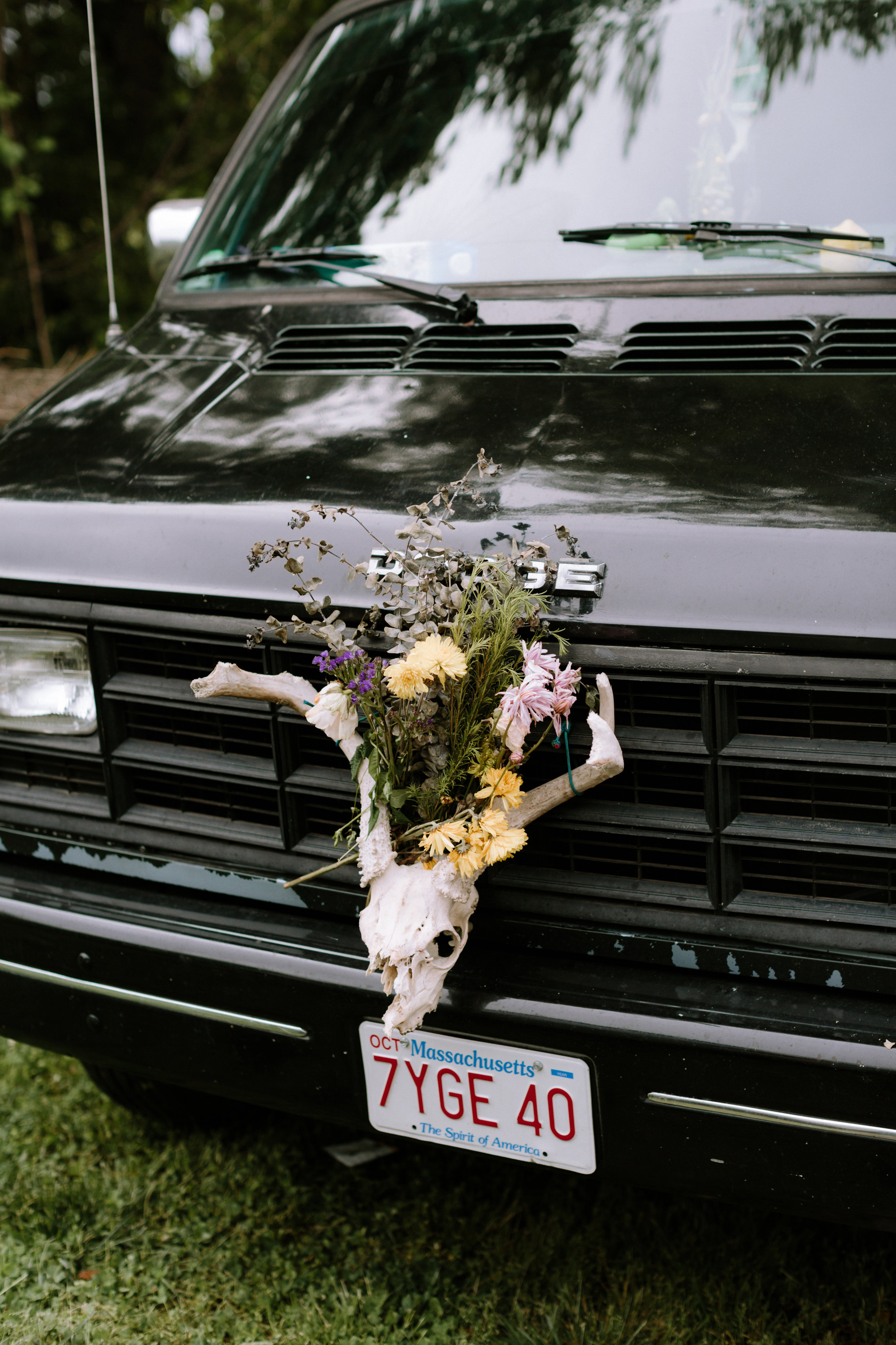 Hannah-and-Houston-Wedding-510.jpg