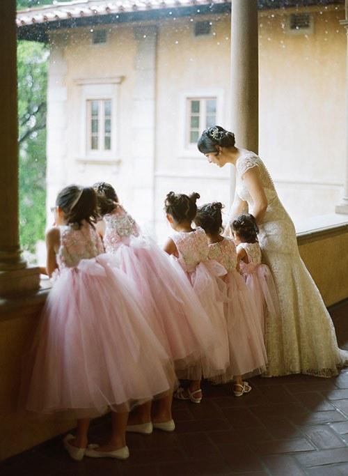 blogs-aisle-say-11-Rainy-Romantic-California-Wedding-Esther-Sun-Photography.jpg