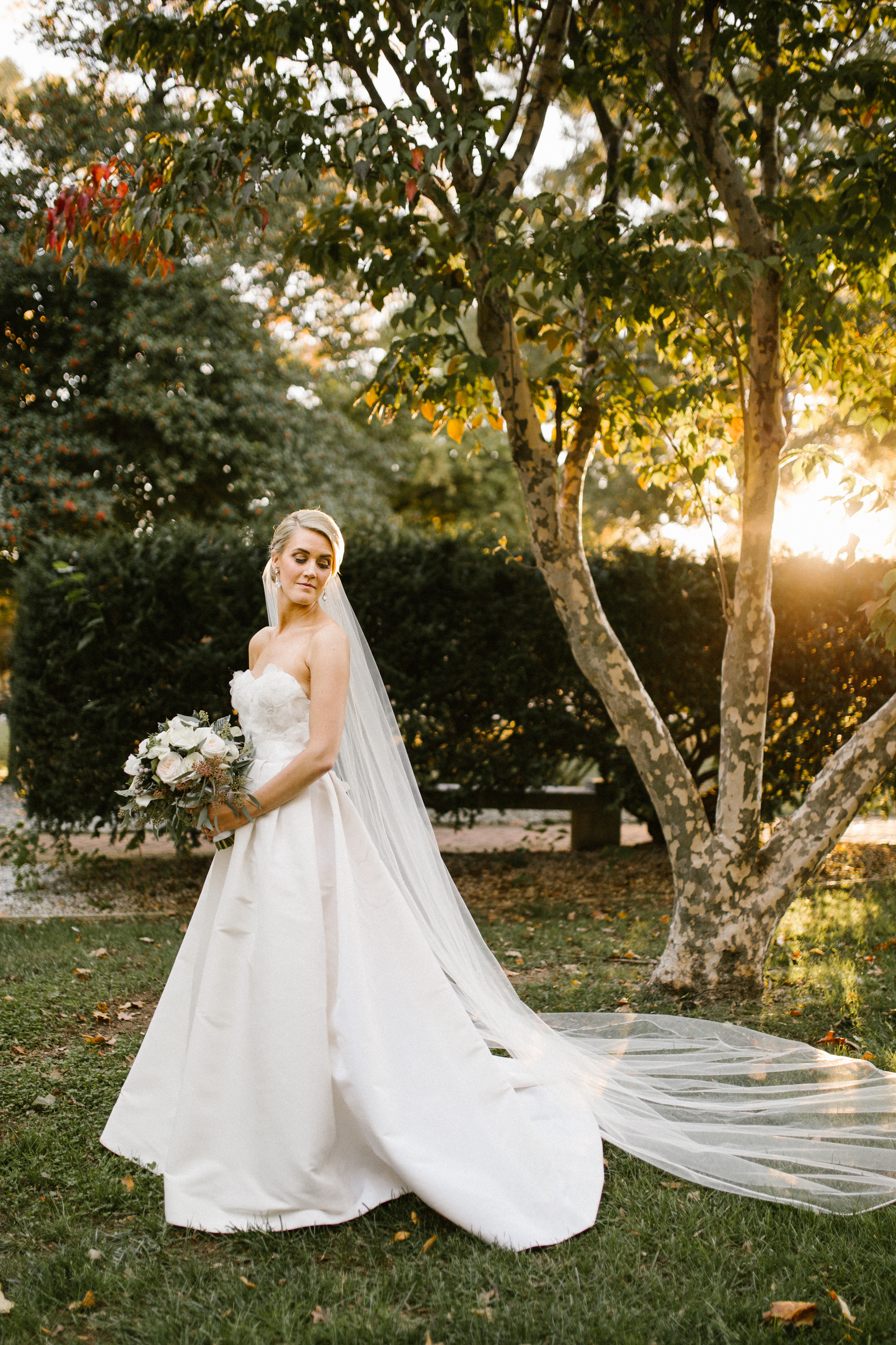 2016MarisaRobWedding_Faves-66.jpg