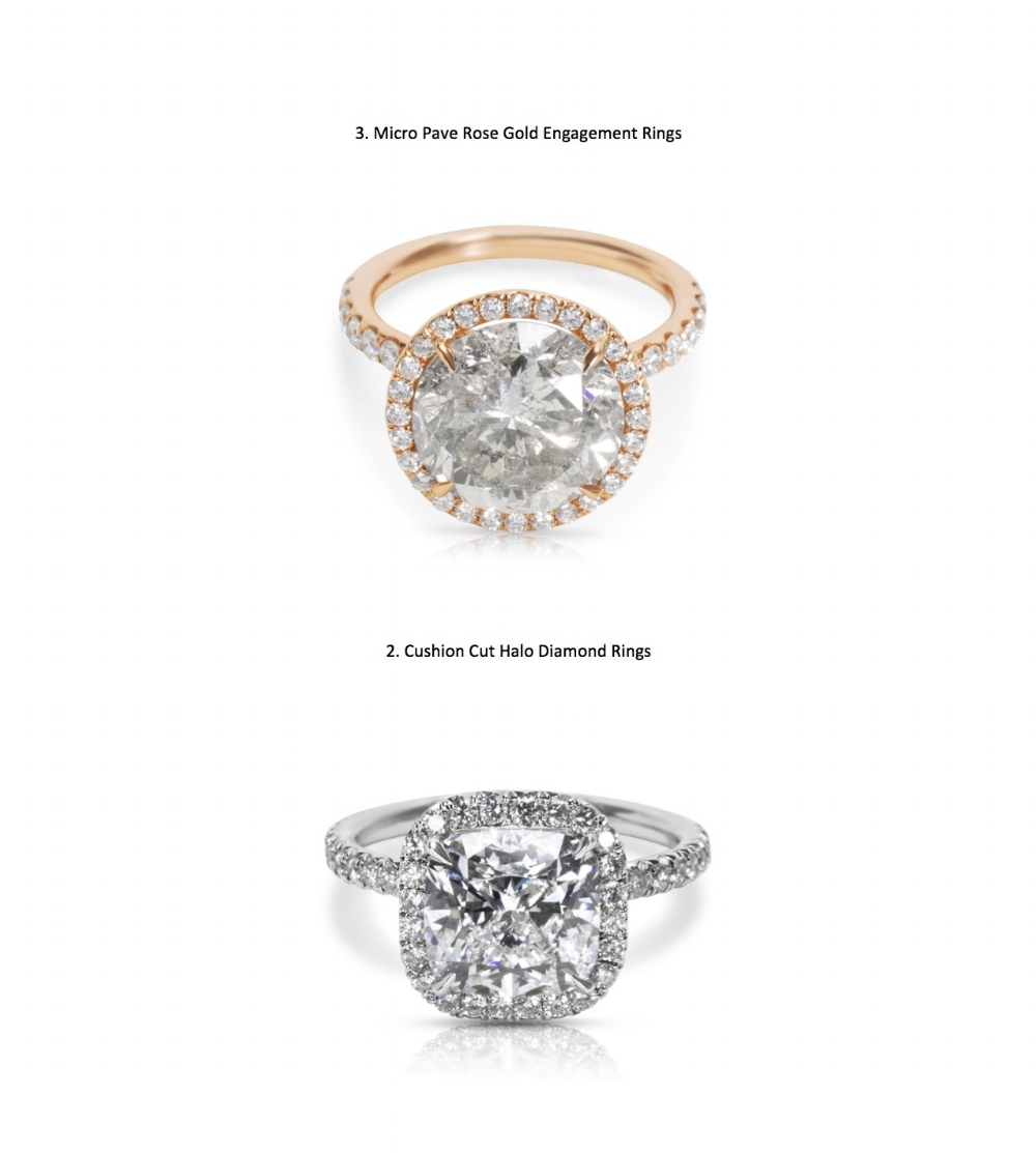 2018 Engagement Ring Predictions2.jpg