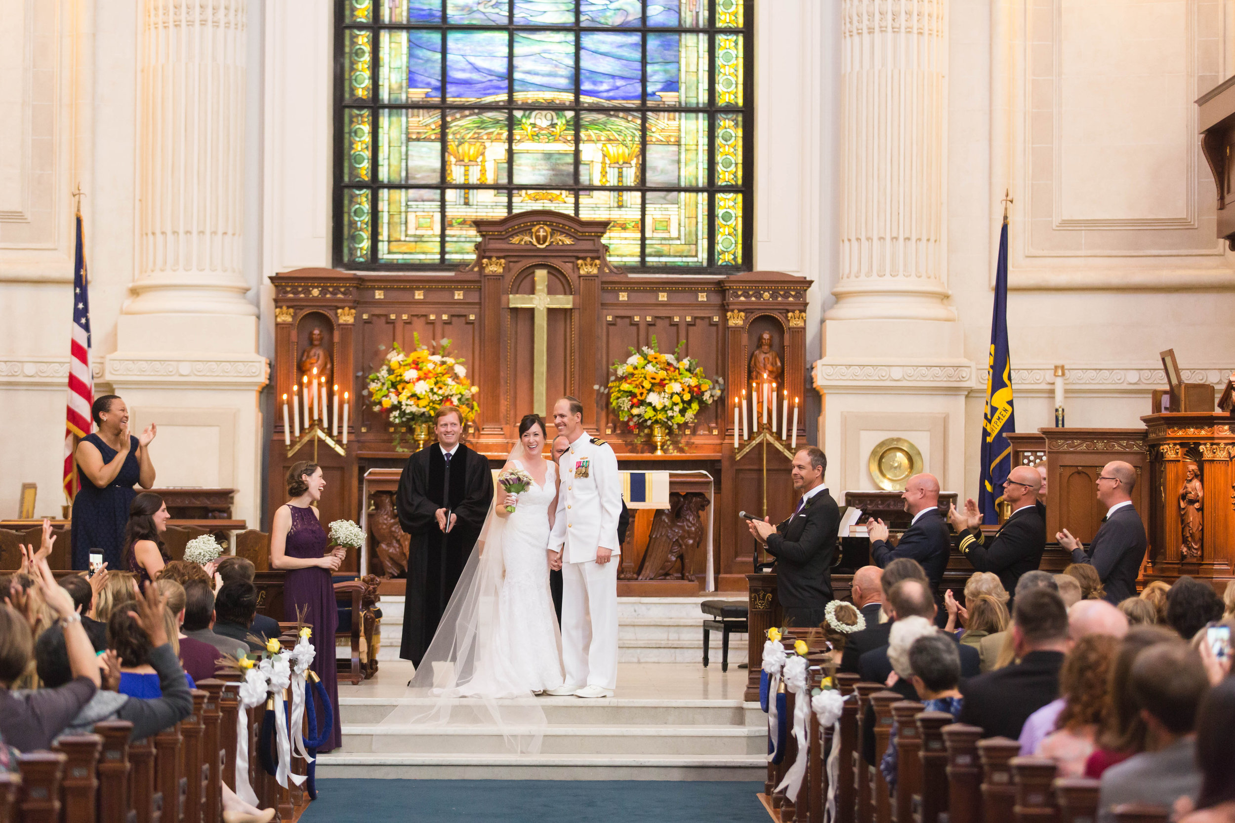 Becky and Kevin Wedding 1365.jpg
