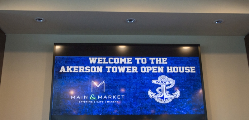 DSC_4218Akerson Tower Open House.jpeg