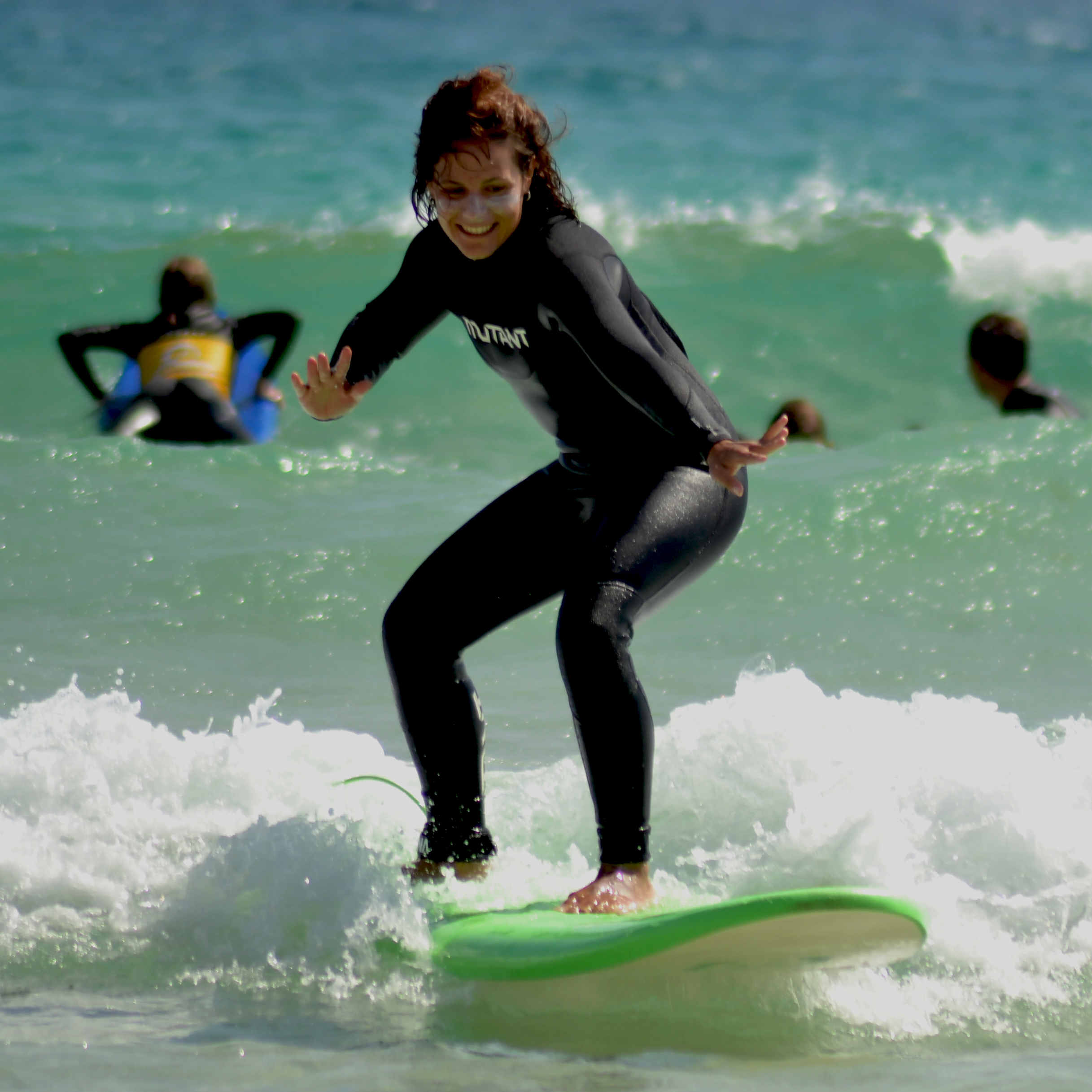 surf-course-fuerteventura.JPG