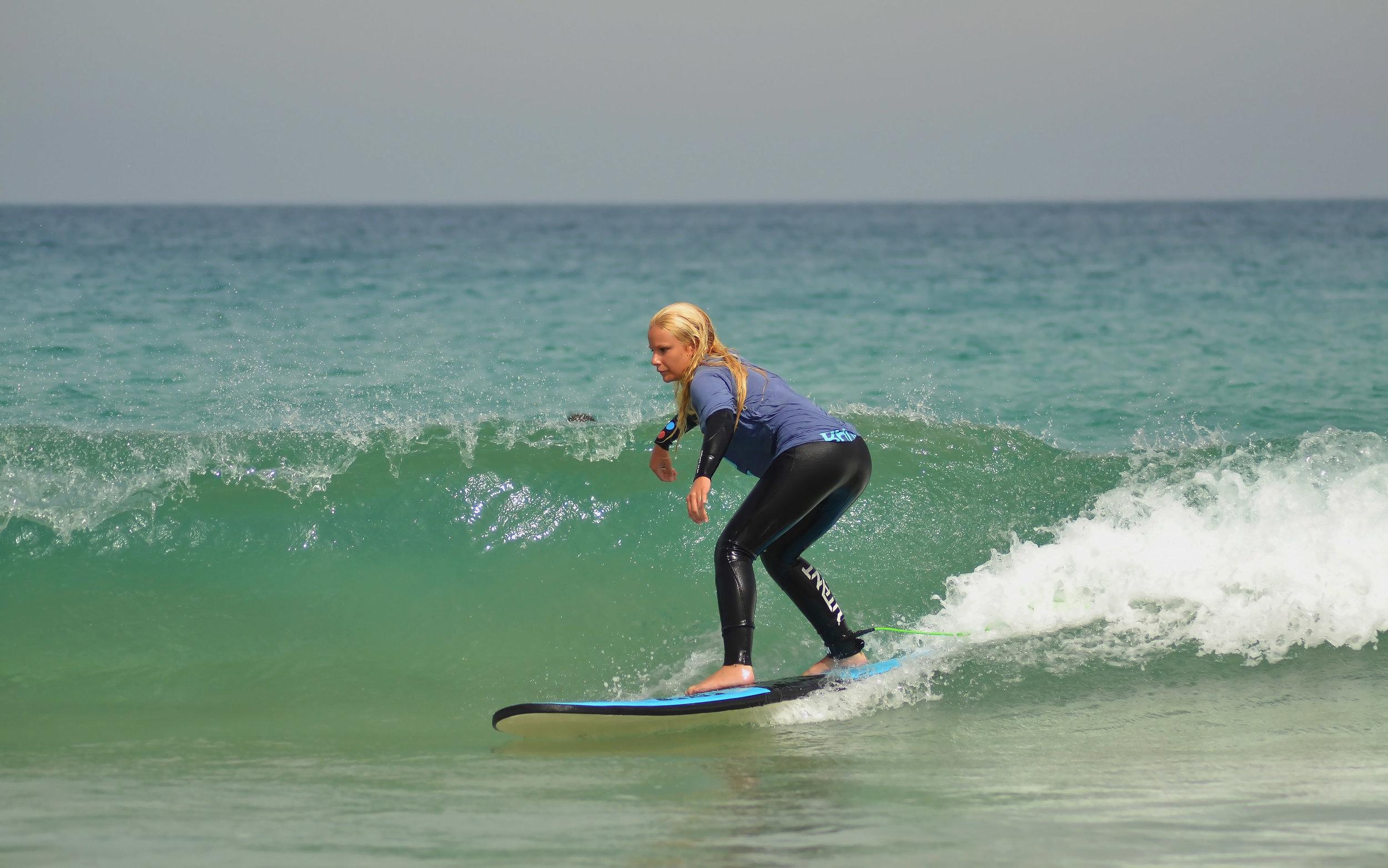 Copy of cursos surf fuerteventura