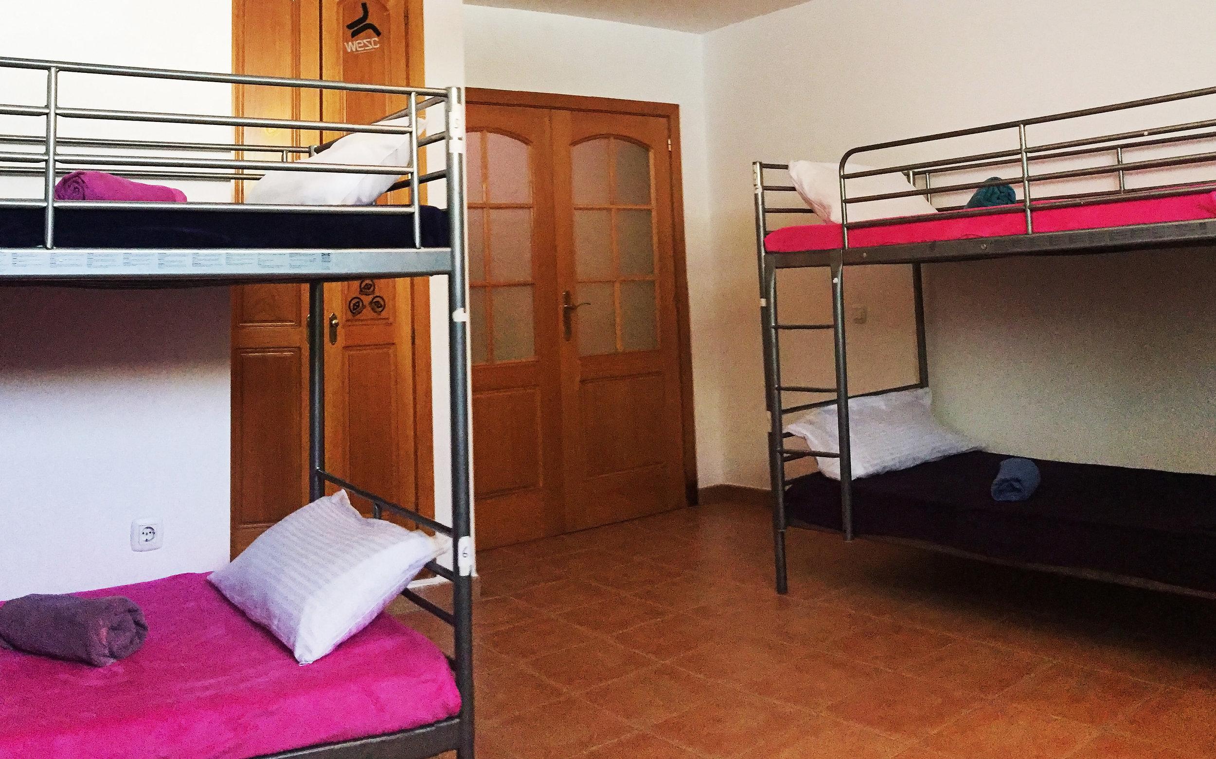 bedroom16x10.jpg