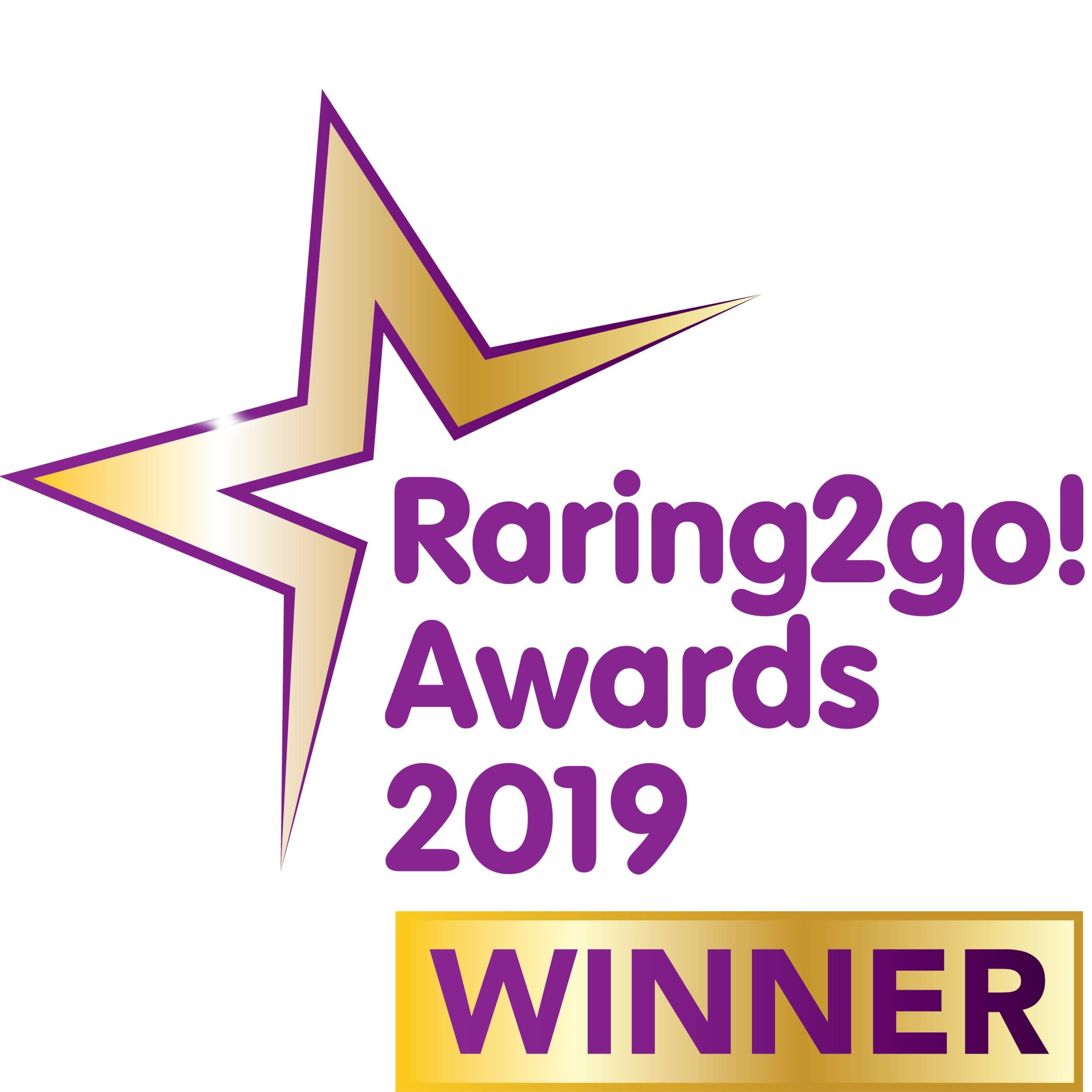 2444+R2go%21+Square+Awards+winner-01.jpg