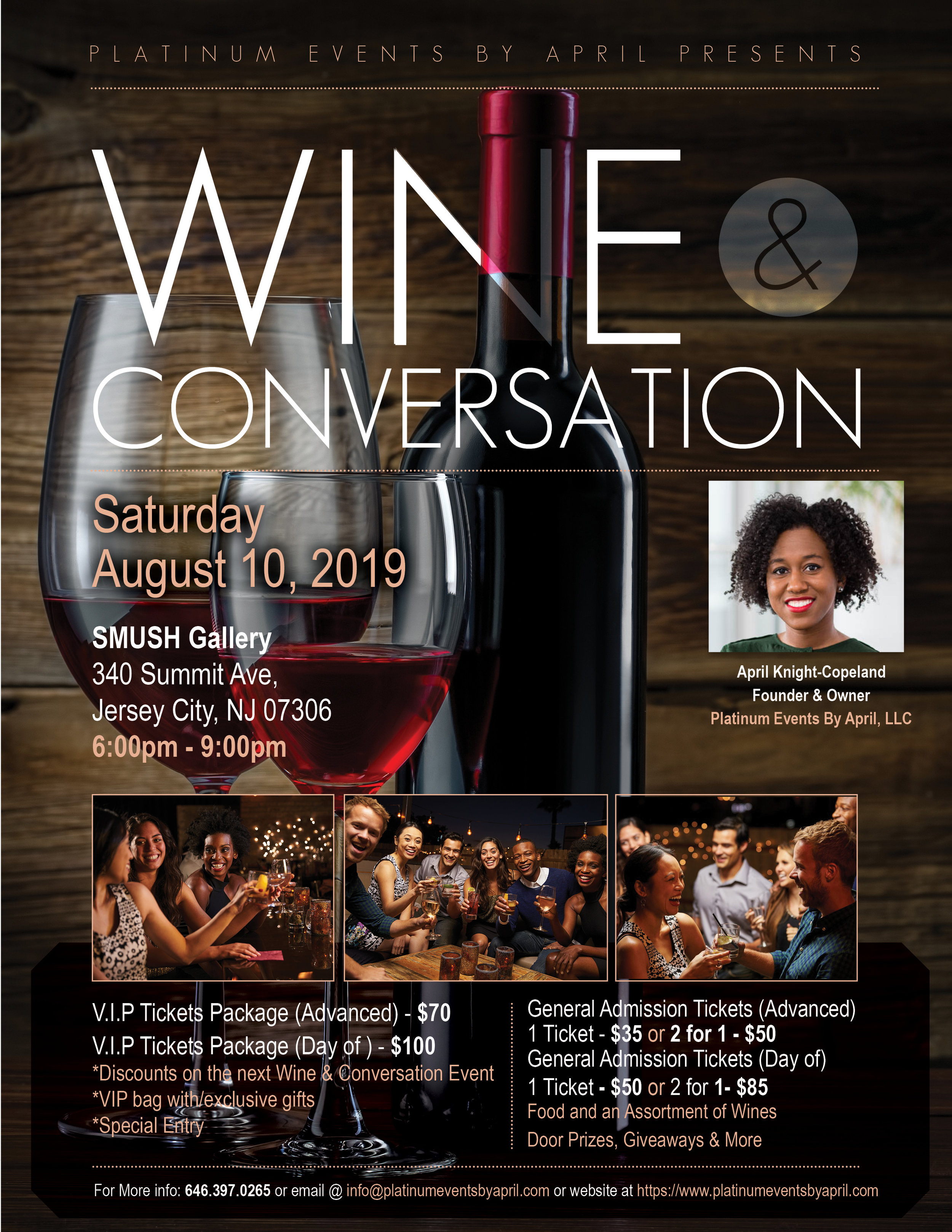 PE Wine & Convo Flyer 2.jpg