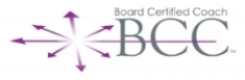 BCC+Logo+High+Resolution.jpg