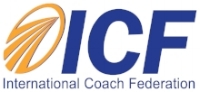 International-Coach-Federation-.jpg
