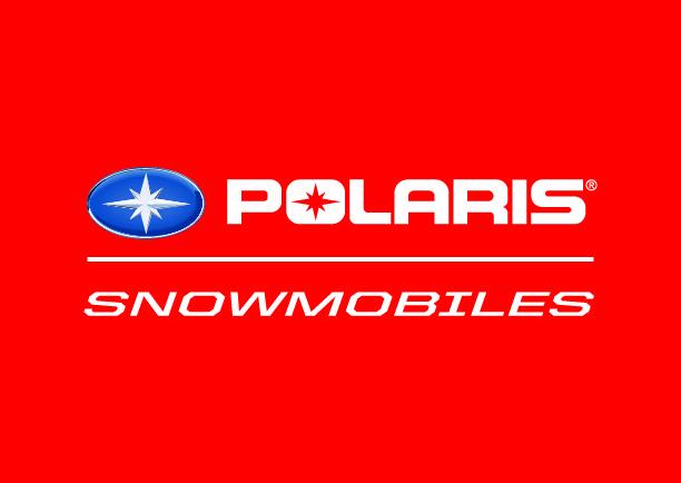 Polaris_Snowmobiles_Logo-red.jpg