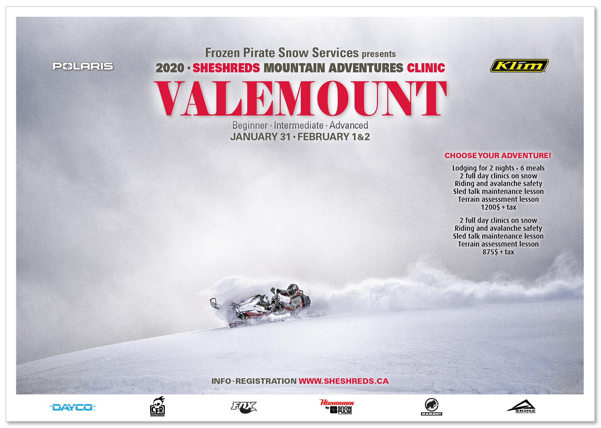 Valemount.jpg