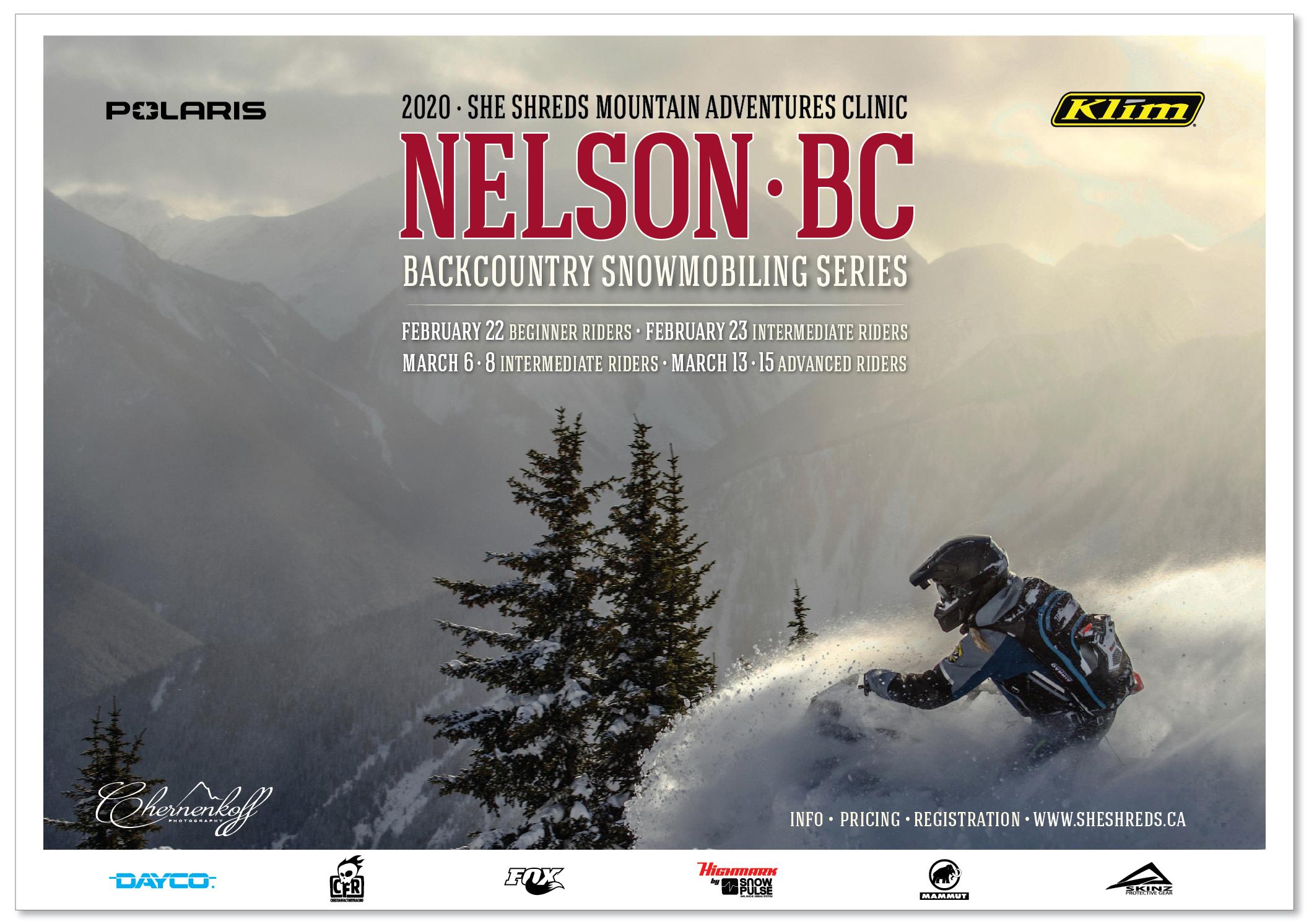 Nelson_Series.jpg