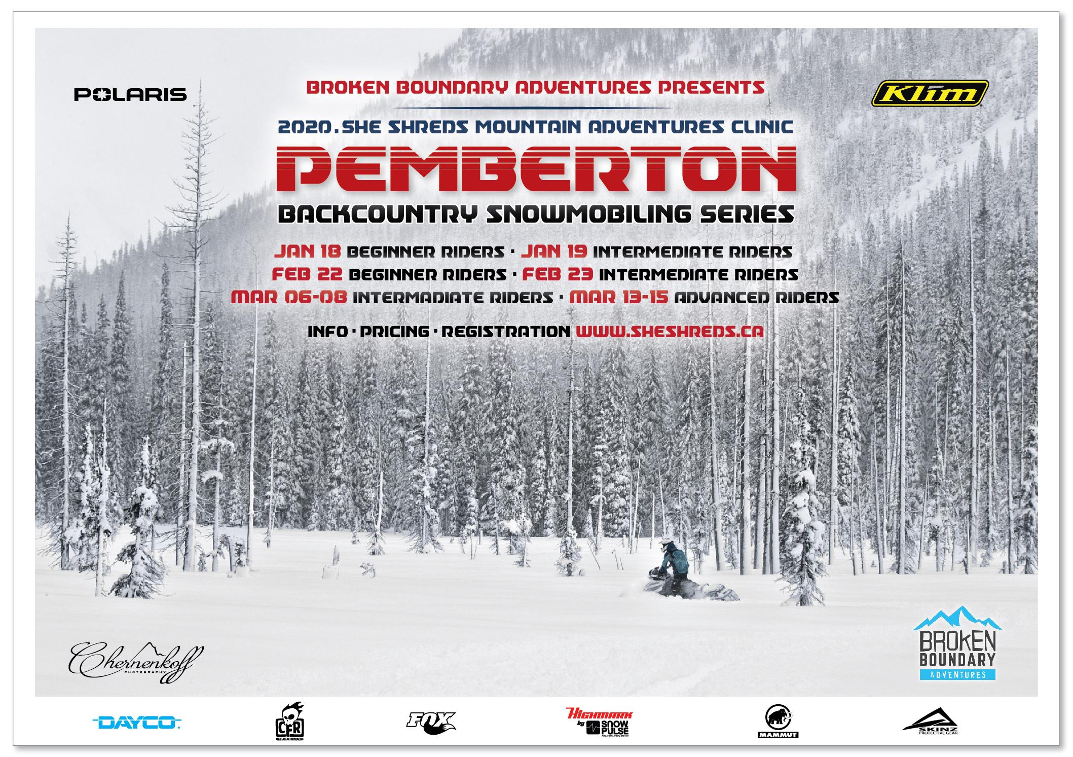 Pemberton_Series.jpg