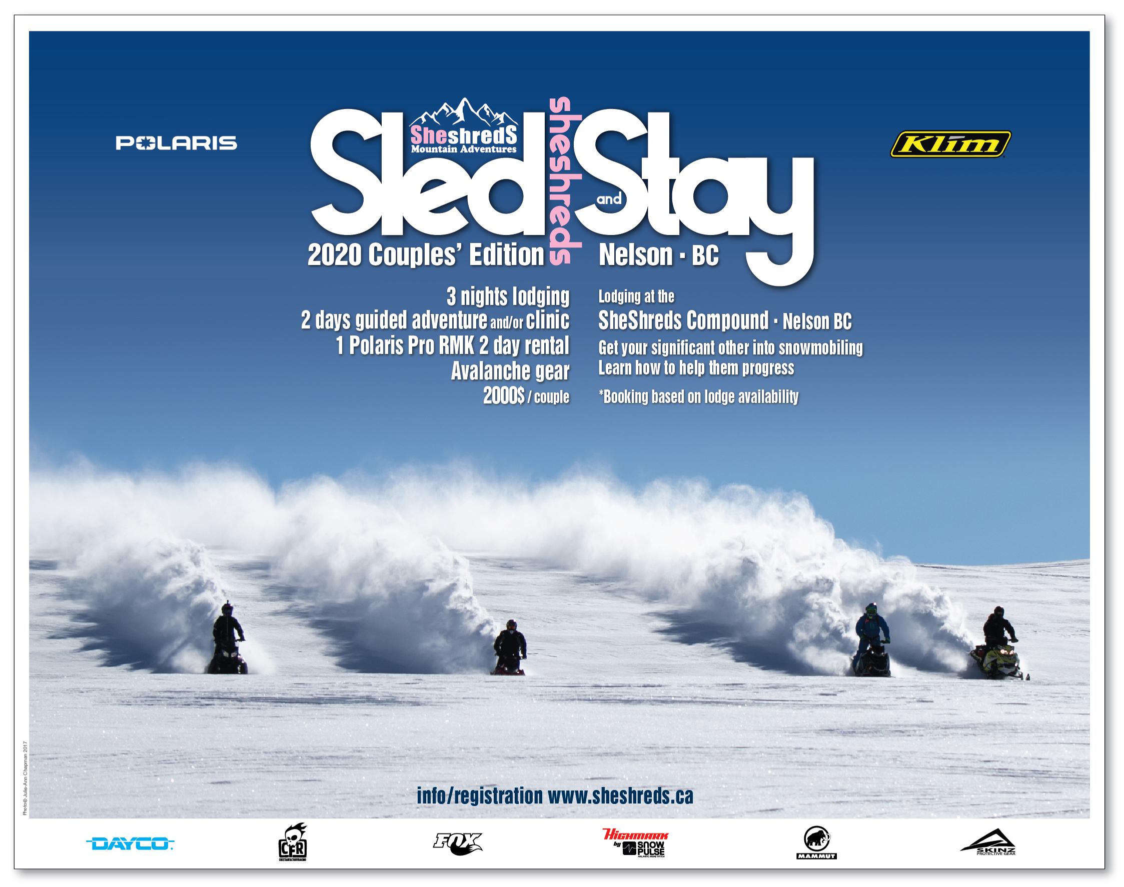 Sled_Stay.jpg