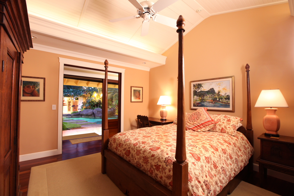 Bedroom-1-Paradise-Point.jpg