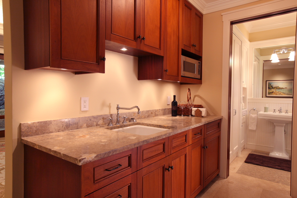 Guest-Suite-Kitchenette.jpg