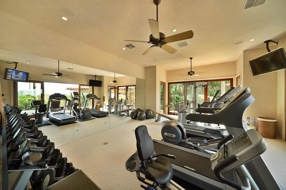 Gym01.jpg