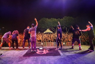 Common Kings Live_with Rebelution_2.jpeg