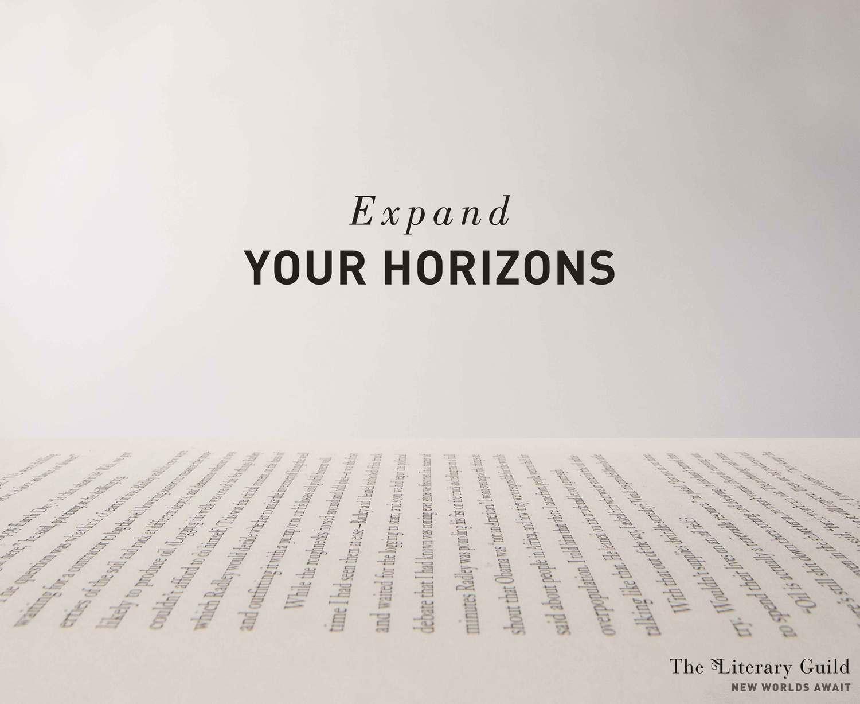 bookspan_horizon_1.jpg