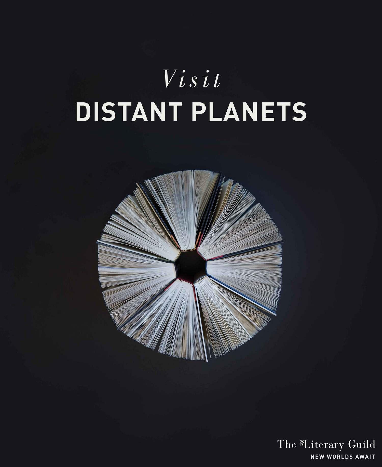 bookspan_planets_1.jpg