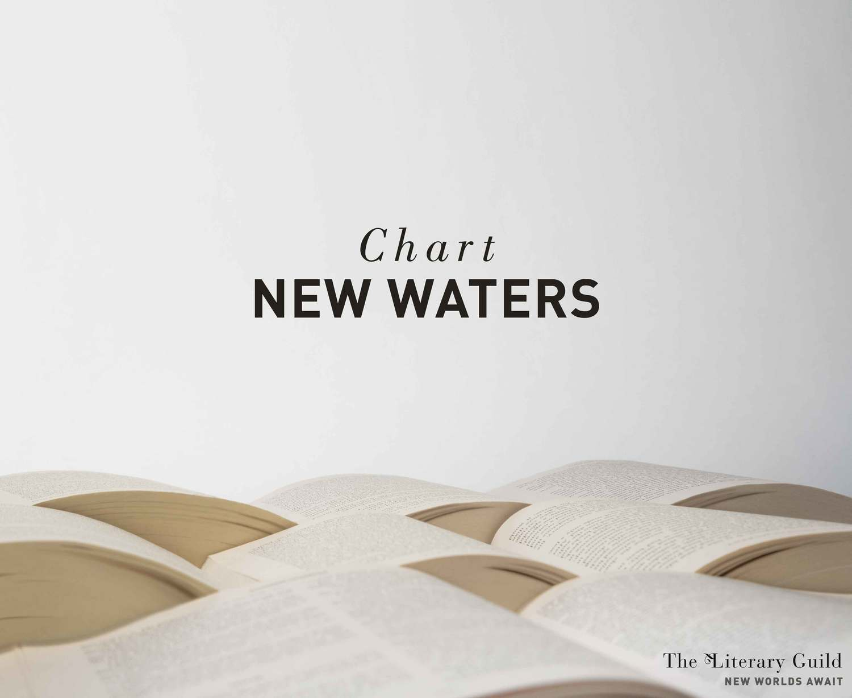 bookspan_waves_1.jpg