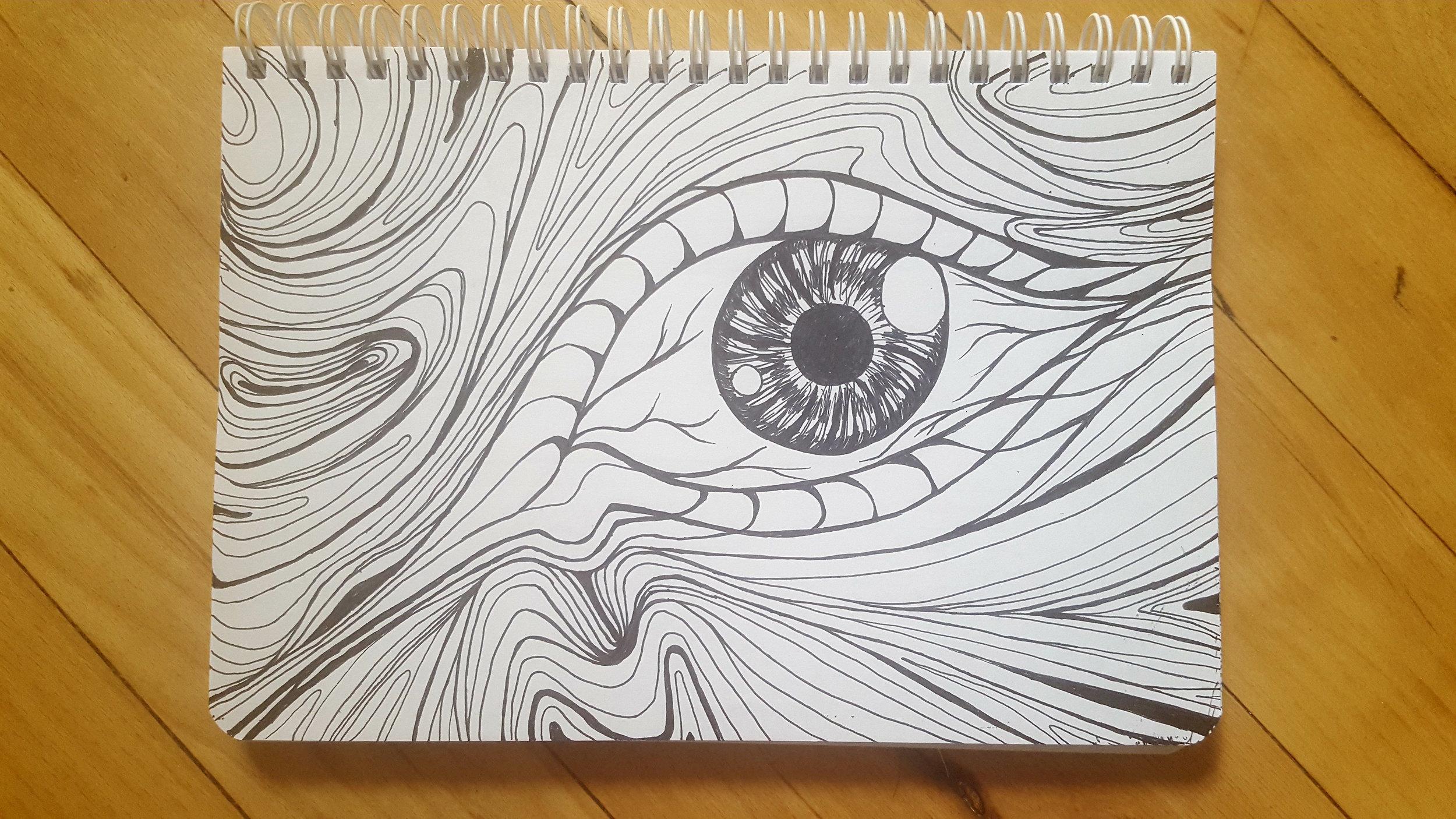 EyeTattoo.jpg