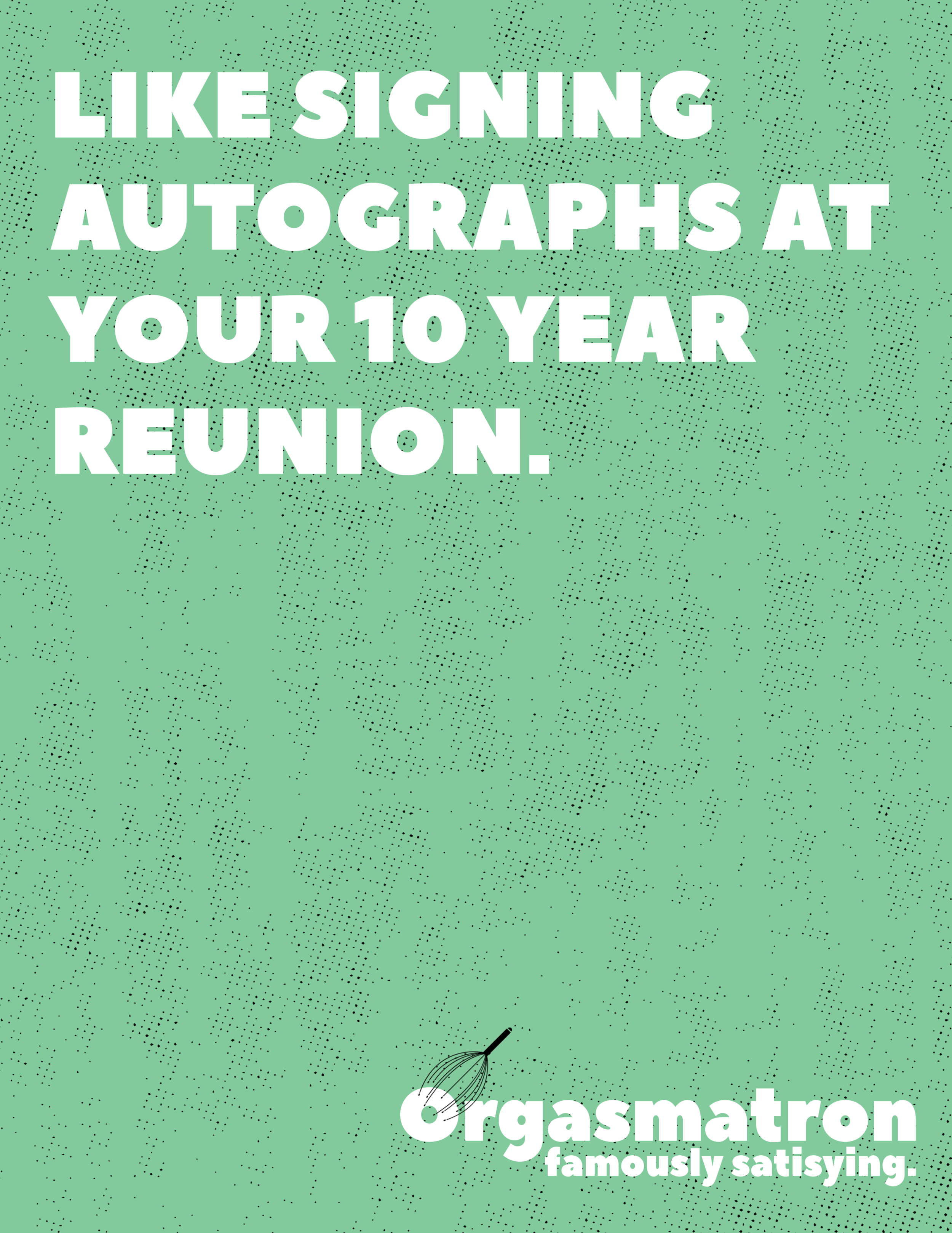 autographsatyour10year.png