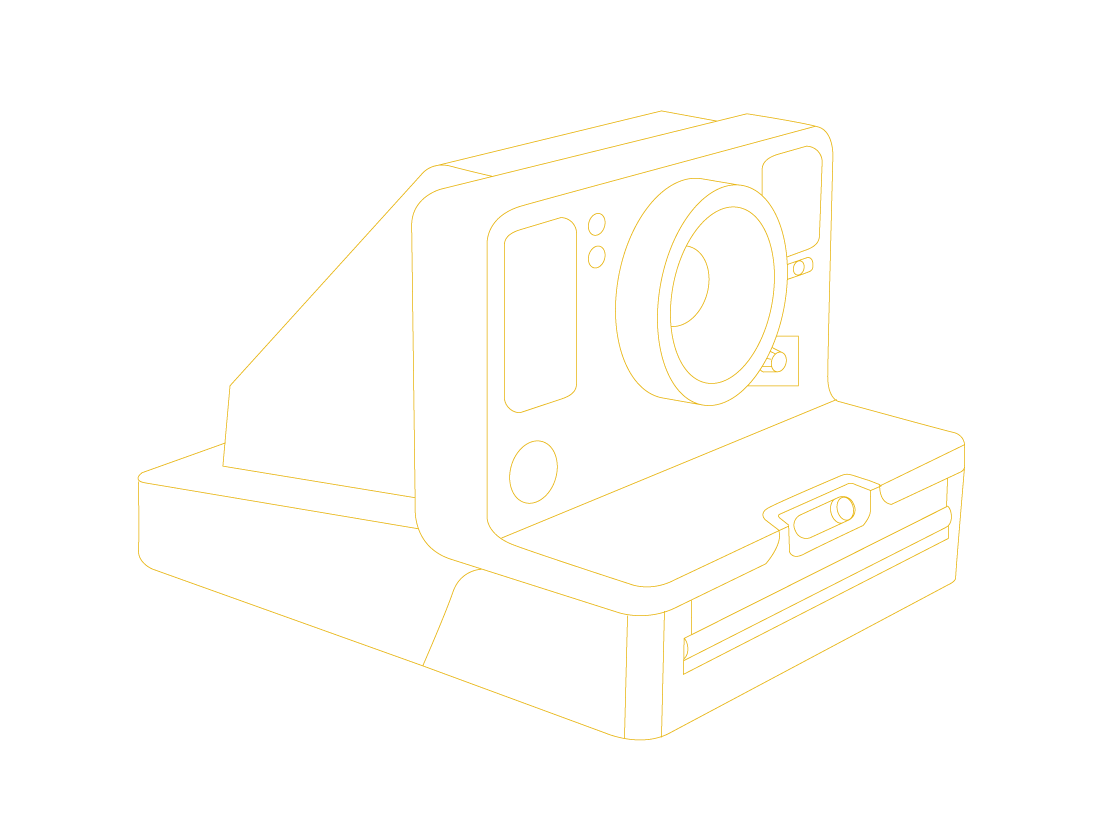 One_Step_illustration.png