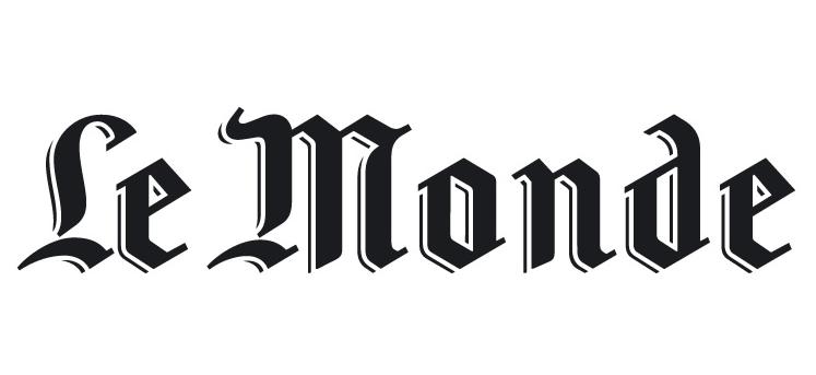 logo-lemonde.jpg