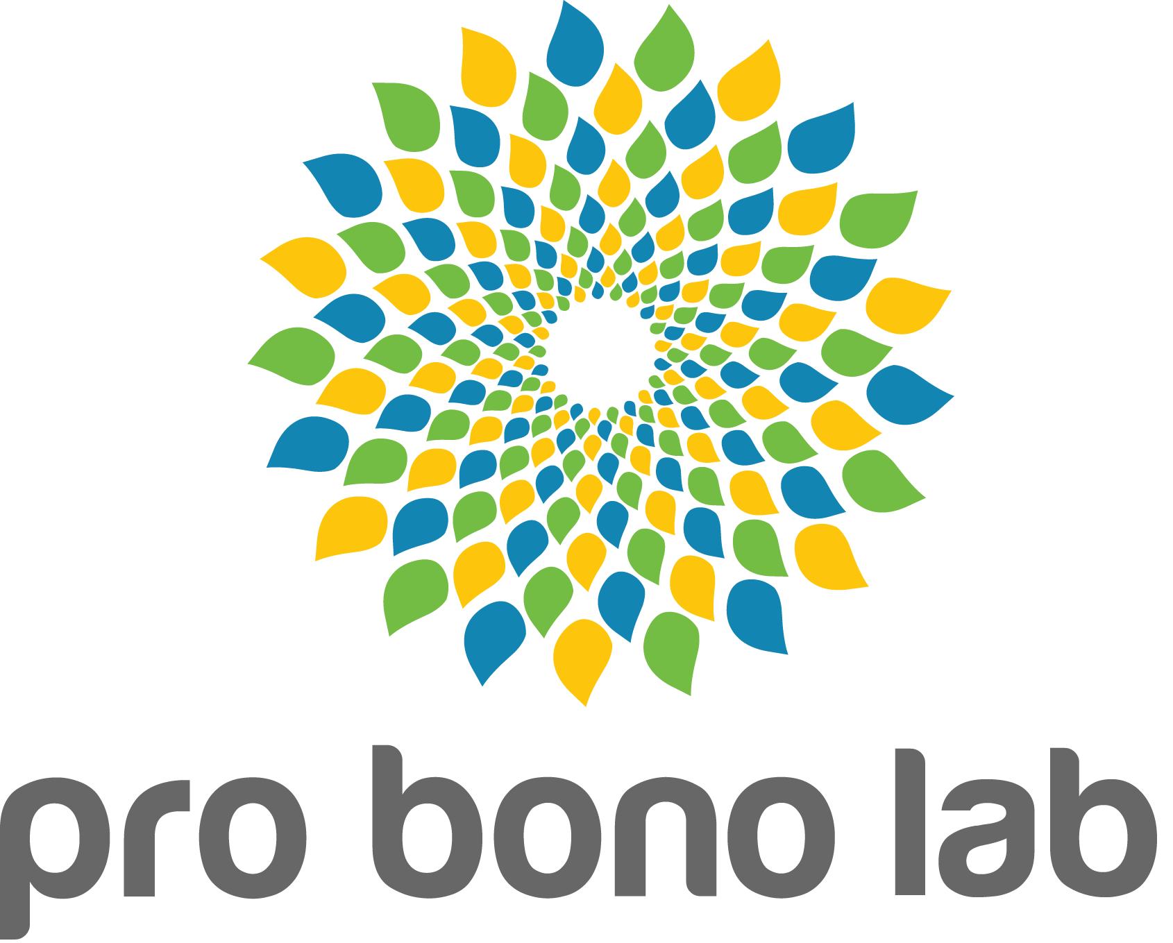 Logo-Pro-Bono-Lab-blanc-HD.png
