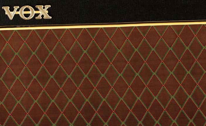 vox_ac15_wallpaper_by_tigermoph.jpg