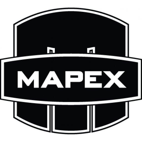 mapex-logo.png.jpg