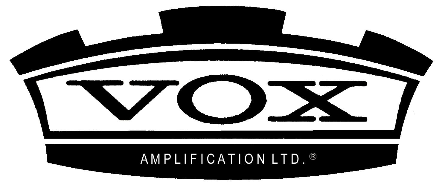 Logo-Vox-hitam.jpg