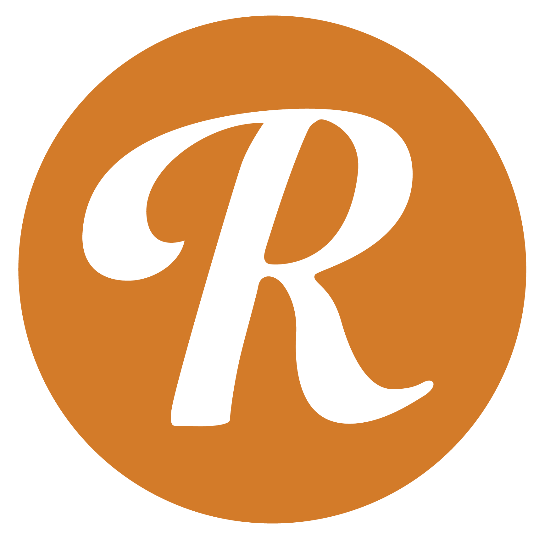 2015-Reverb-Logo-Circle-Orange_vty93g.png