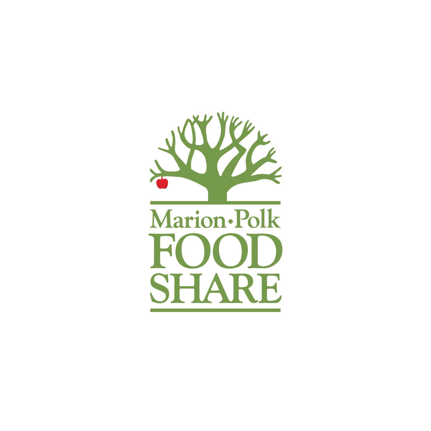 Marion-Polk-Food-Share-logo.jpg