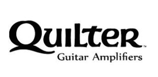 QuilterAmps.jpg