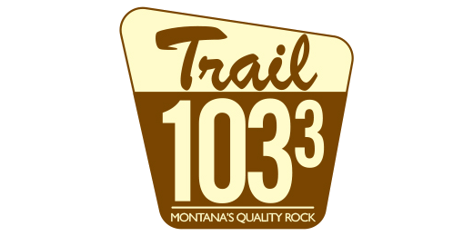 the trail 1033
