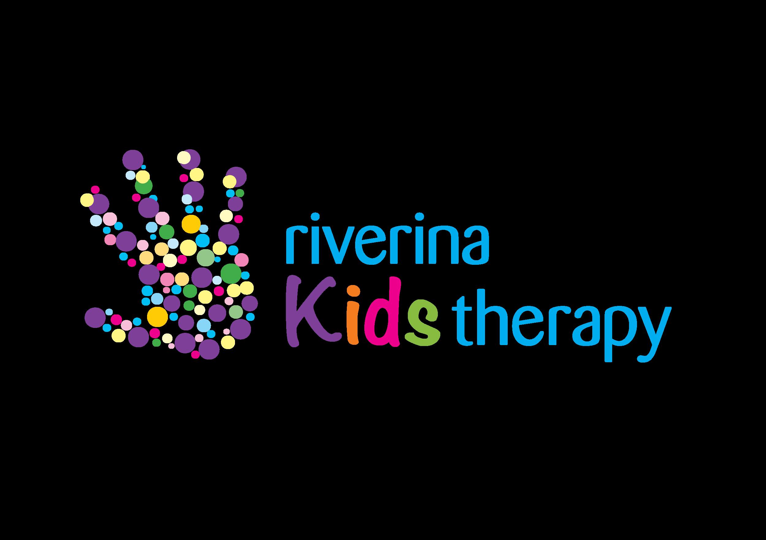 RKT logo transparent.png