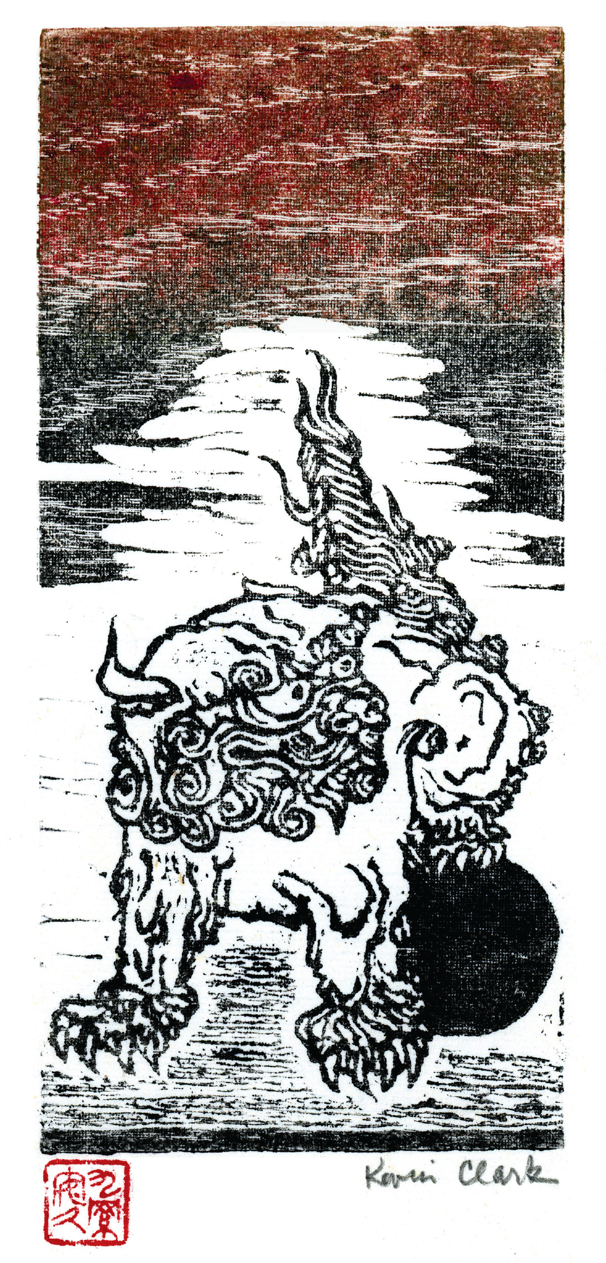 Old Dog Woodcut.jpg