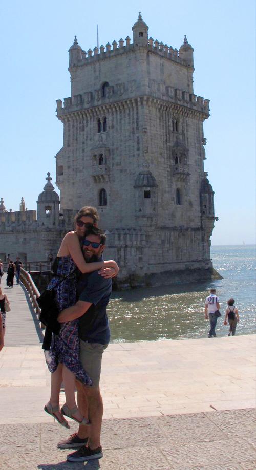 Lisbon-074.jpg