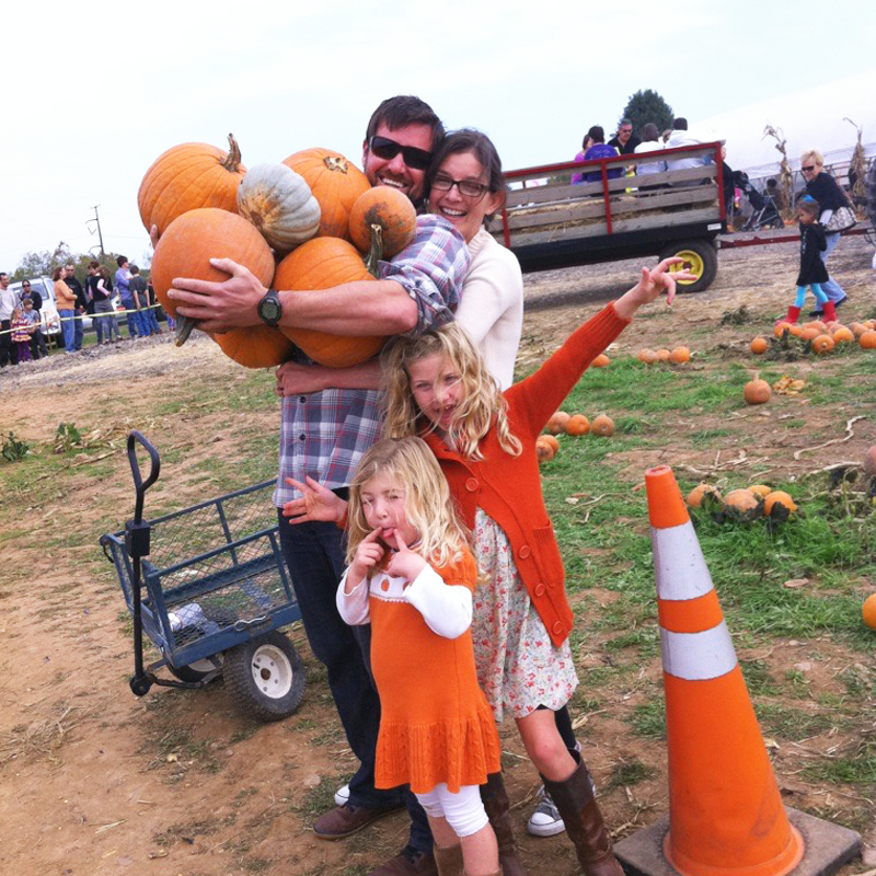 au-pumpkin-patch.png