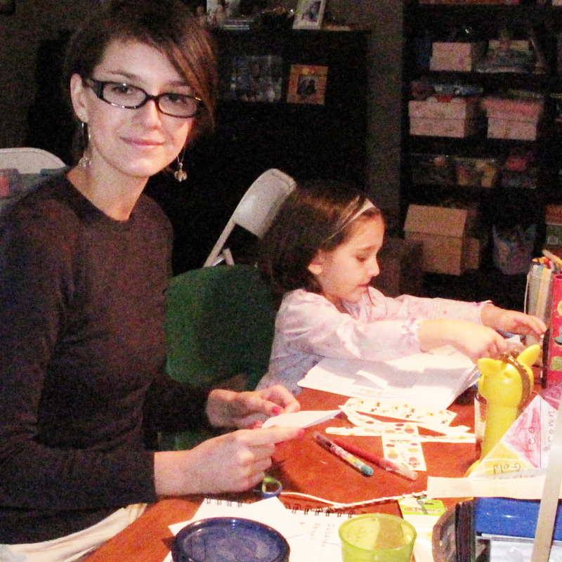 fam-crafts-with-nora.png