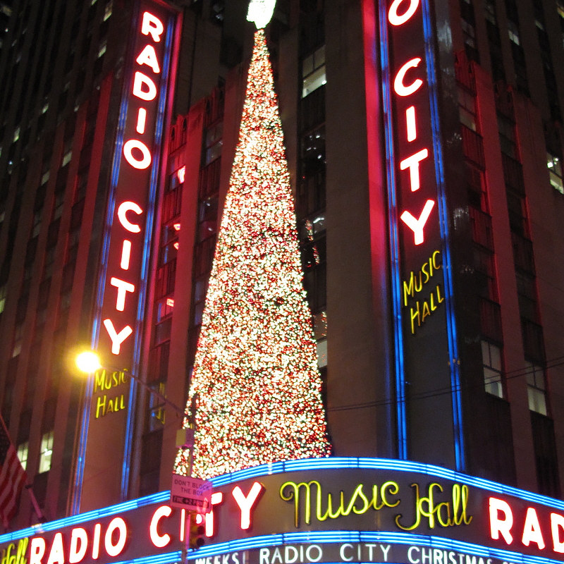 trad-radio-city.png