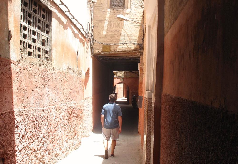 Marrakech-18.jpg