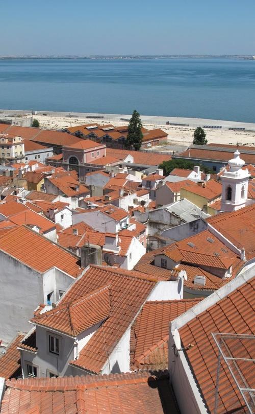 Lisbon-010.jpg