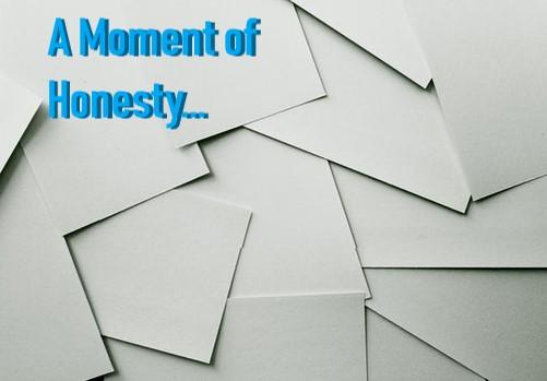 amomentofhonesty.jpg