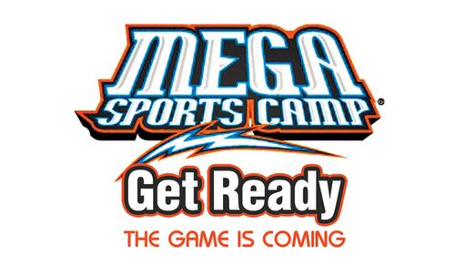 mega-sports-get-ready-banner-logo.jpg