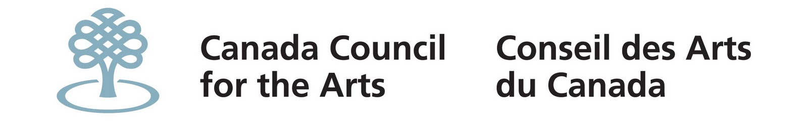 CCFA_Logo_ENG_col-new.jpg